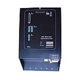 4020-222-40 цифровой привод постоянного тока (главное движение и движение подач), фото 5
