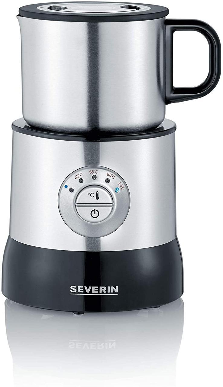 Міксер-пеновзбиватель Severin SM 3583
