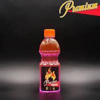 Рідина для розпалювання TM Premium 0,25 л
