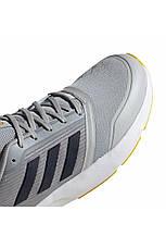 Кроссовки adidas nova Flow мужские, фото 3