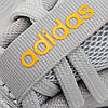 Кроссовки adidas nova Flow мужские, фото 2