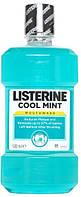 Listerine Cool Mint ополаскиватель для полости рта Защита десен 500 мл