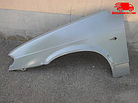 Крыло ВАЗ  2113, 2114, 2115 переднее левое (пр-во АвтоВАЗ). 21140-840301177. Цена с НДС.
