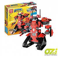 Детский конструктор MoULD KING ROBOTS-M3 13001