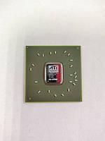 216-0707009 видеочип DC 0910 AMD ATI Mobility Radeon HD 3470 микросхема ГАРАНТИЯ
