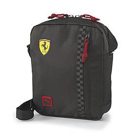 Сумочка puma Ferrari fanwear portable