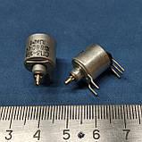Резистор подстроечный СП3-16А 0.125Вт 2,2 кОм ,10 кОм., фото 2