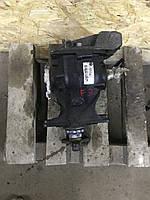 Bmw 4 f32 xdrive 2.0-2.8 бензин редуктор заднього моста