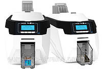 Принтер ID-карт, смарт-карт Magicard Rio Pro 360 Uno Smart / Mag (3652-3004)