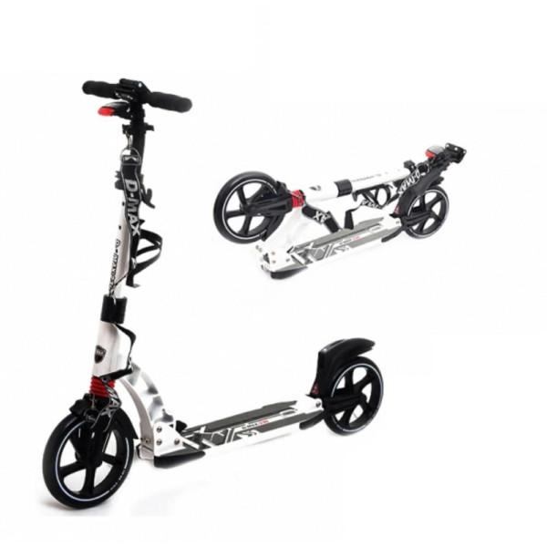 Детский спорт, транспорт