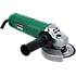 Угловая шлифовальная машина DWT WS08-125, фото 2