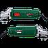 Угловая шлифовальная машина DWT WS08-125, фото 4