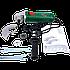 Угловая шлифовальная машина DWT WS08-125, фото 5
