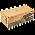 Угловая шлифовальная машина DWT WS08-125, фото 7