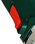 Угловая шлифовальная машина DWT WS08-125, фото 8