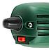 Прямая шлифовальная машина DWT GS06-27LV, фото 8