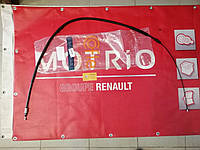 Трос ручного гальма задній (лівий/правий) Renault Master 3 (Cofle10.6858=364001202R)