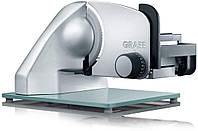 Ломтерезка (слайсер) Graef C20EU, фото 2