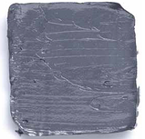 Пластичная смазка Лукойл Аквафлекс ЕР 2-180, 20л (18кг), фото 2