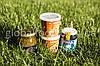 Мисопаста Широмисо Паста соевая  светлая 1кг, фото 9