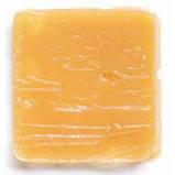 Пластичная смазка Лукойл Унифлекс 2-150, 20л (18кг), фото 2