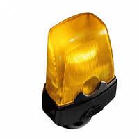 Сигнальная лампа CAME KLED , фото 1