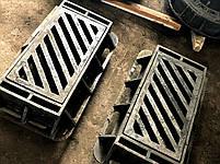 Детали из черных металлов, фото 4