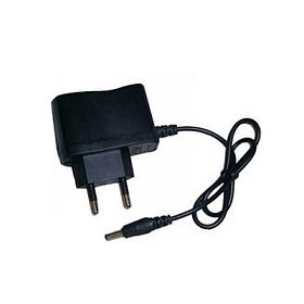 Адаптер сетевой для фонарика 8626 220V Зарядное устройство