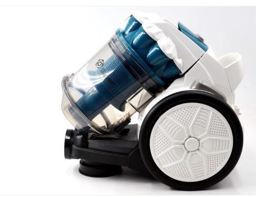 Пылесос MS 4410 220V/3000W