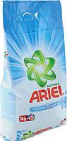 """Стиральный порошок """"Ariel"""" автомат, 3 кг"""