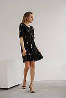 Сукня жіноча норма ВЛЮ599, фото 1