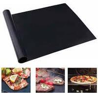 BBQ grill sheet гриль мат с антипригарным покрытием 33*40 см ( 1шт)