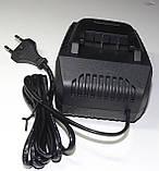 Зарядное устройство на шуруповерт  AU 14/2Ao, фото 6
