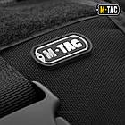 M-Tac сумка EveryDay Carry Bag Black, фото 4