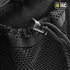 M-Tac сумка EveryDay Carry Bag Black, фото 5