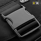 M-Tac сумка EveryDay Carry Bag Black, фото 6