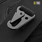 M-Tac сумка EveryDay Carry Bag Black, фото 7