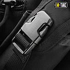 M-Tac сумка EveryDay Carry Bag Black, фото 9