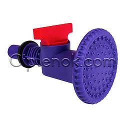 Комплект душової Тип-2