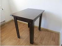 Обеденный стол в кухню