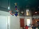 Натяжной потолок Днепропетровск и Запорожье, фото 3