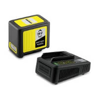 Комплект Battery Power 36/50 DW