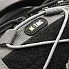 M-Tac сумка Urban Line City Patrol Carabiner Bag Grey, фото 7