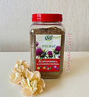 Клетчатка (Пищевые волокна) семян расторопши ТМ Грин-Виза (300 г)