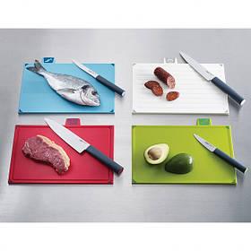 Ножи и доски