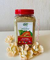 Клетчатка (Пищевые волокна) семян тыквы ТМ Грин-Виза (300 г)