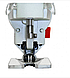 Электролобзик DWT STS 07-120 TV, фото 3