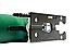 Электролобзик DWT STS 07-120 TV, фото 4
