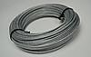 Насосы плюс  комплект (трос и зажимы) для погружного насоса, L=25м