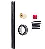 Насосы плюс Комплект для герметичного соединения кабелей 4х1,5